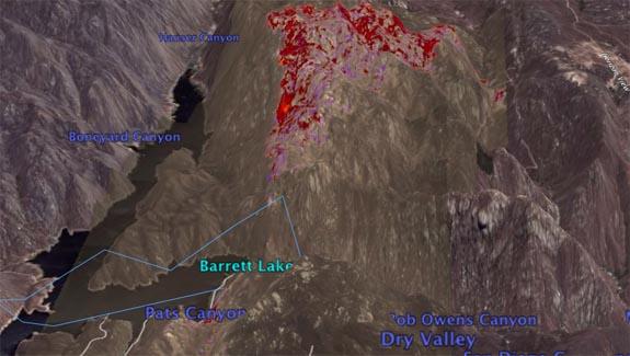 Harris Barrett Lake.jpg