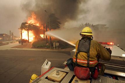 KC_fire278810x154.jpg