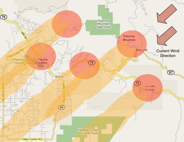 Poomacha Map3.jpg