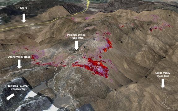Poomacha Palomar Summit-AN.jpg