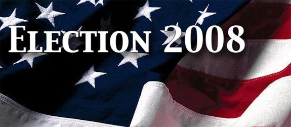 Election2008.jpg