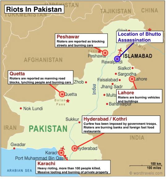 Pakistan Riot-A.png