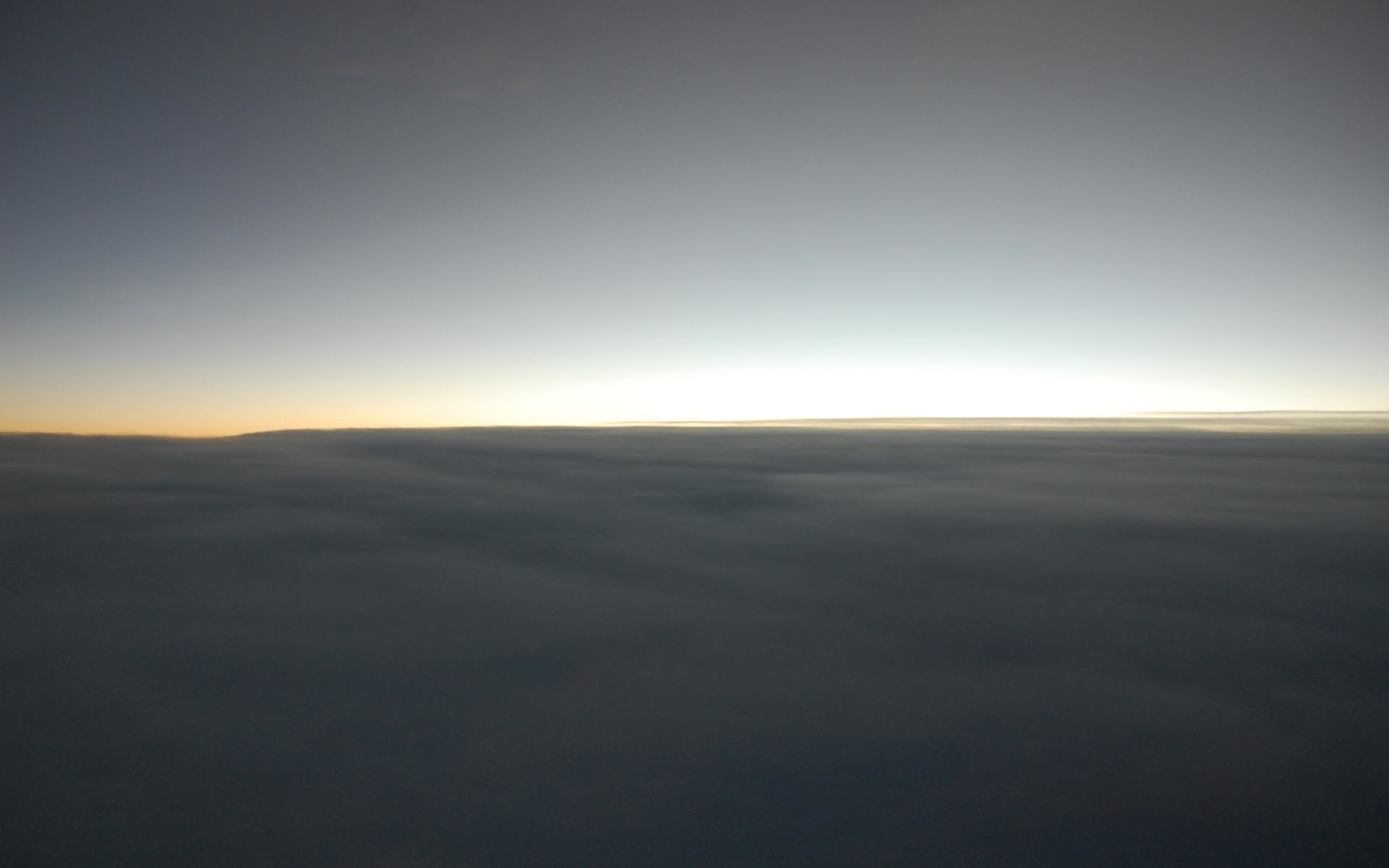 Polar Sunset 2.jpg