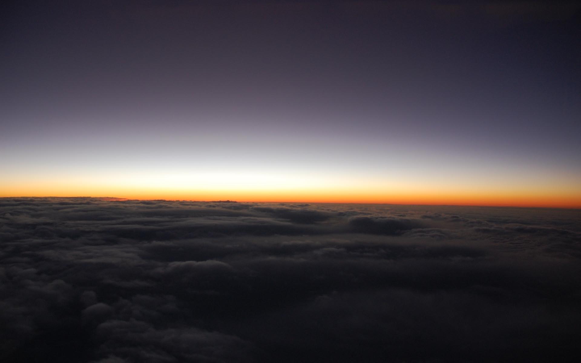 Polar Sunset 3.jpg