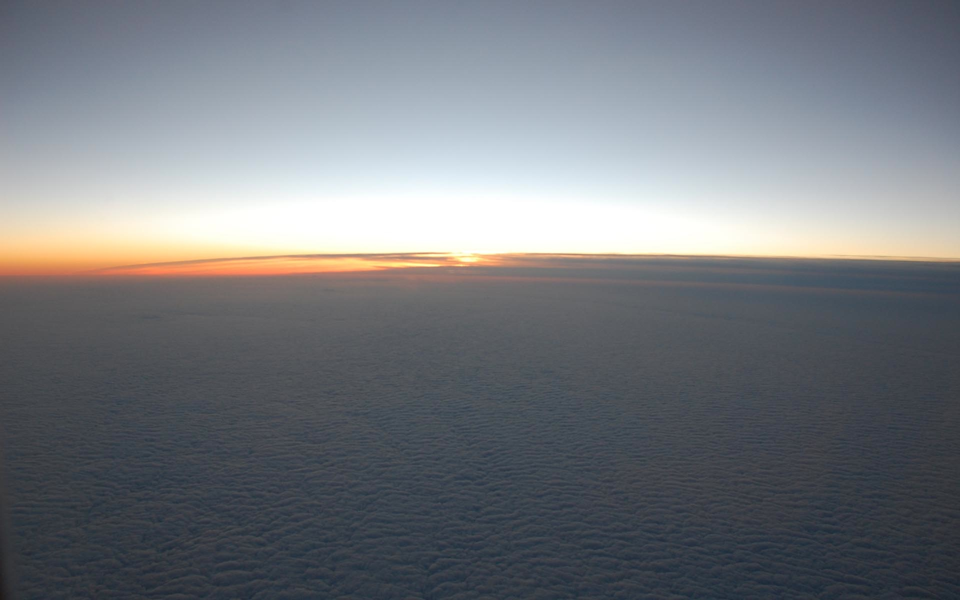 Polar Sunset.jpg