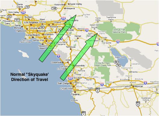 skyquake3.png