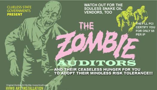 zombie-audit.png