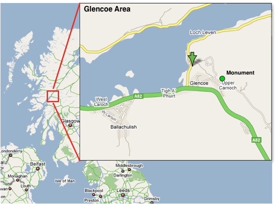 Glencoe_Map.png