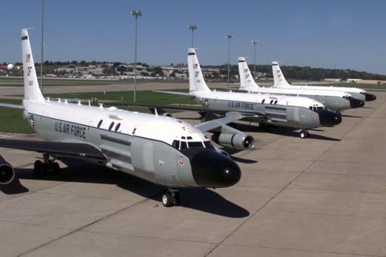 RC-135_Cobra_Ball.jpeg
