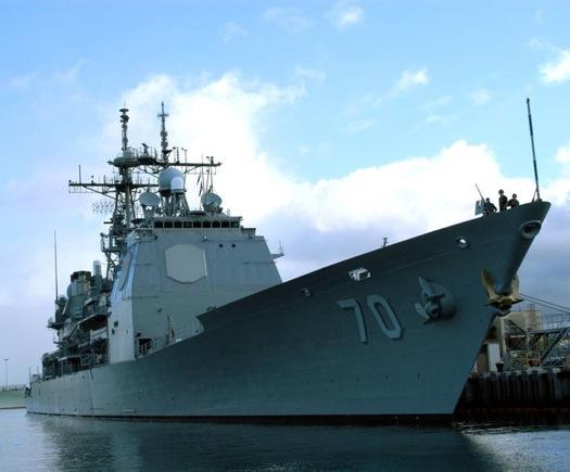 USS_Lake_Erie_in_port_04017003.jpg