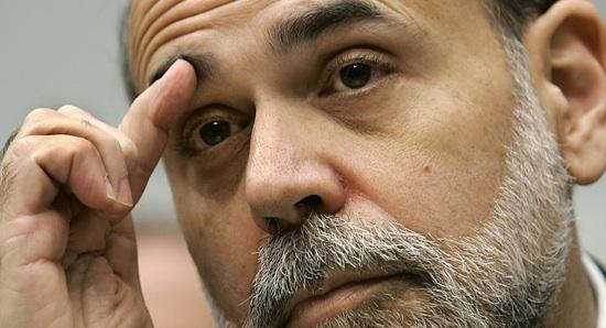 Bernanke_BX.jpg