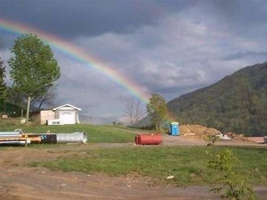rainbow-outhouse.jpg
