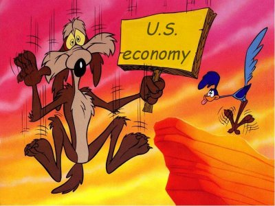 Wile Coyote Recession.jpg