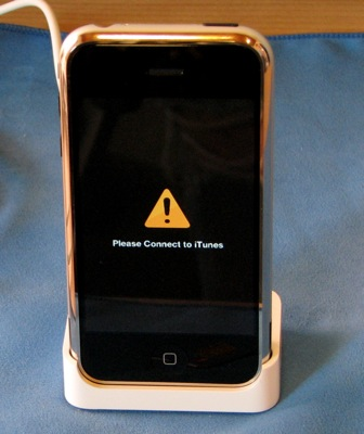 iphone-recovery-mode-large.jpg