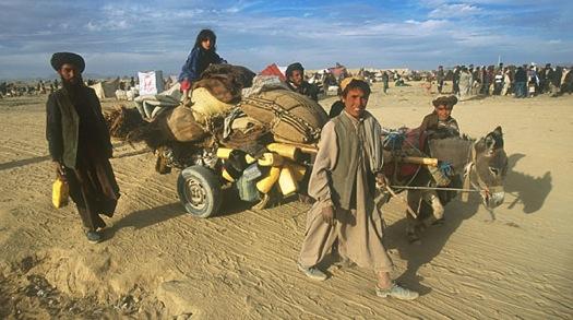 Afgan Family.jpg