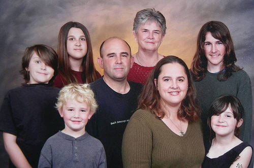 American Family.jpg