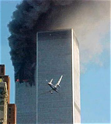United Flight 175.jpg