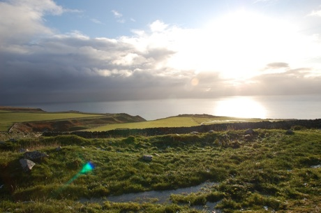 Caithness Coast 460.jpg