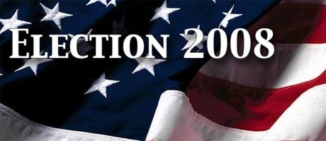 election2008-sm.jpg