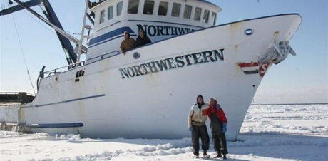 northwestern_ice.jpg