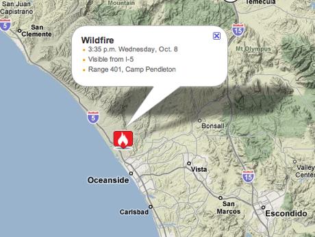 OC Reg Pen Fire Map2.png
