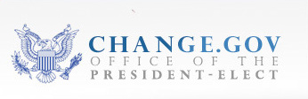 Change_GOV.png