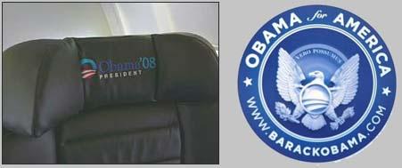 Obama_Logos.jpg