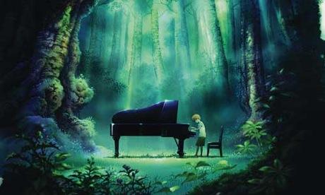 That Piano.jpg