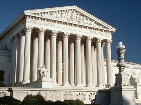 Supreme Court Declines Natural Born Citizen Case
