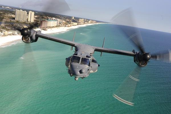 CV-22 Osprey.jpg