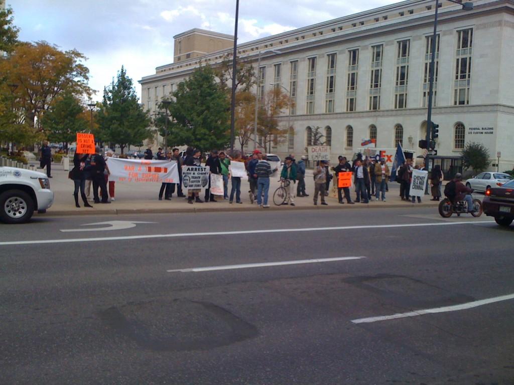 Dec-protest 006
