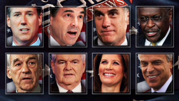 2012_republican_debate_620x350_610x344