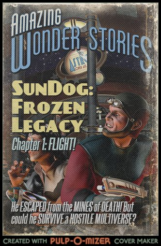 Sundog-Pulp-o-Mizer