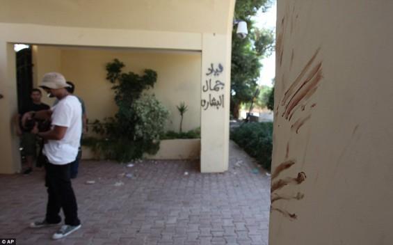 blood-libya-2-e1347624429455