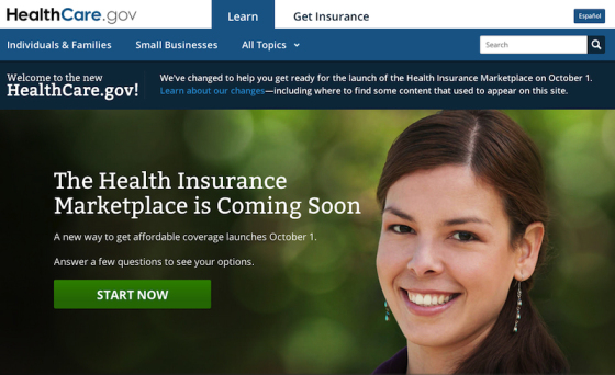 healthcare-gov-homepage-coming-soon