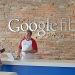 Google Fiber bait-and-switch: buyer beware