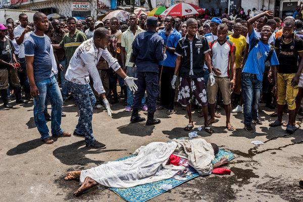 ebola-africa-street
