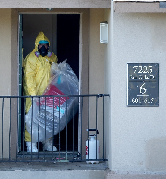 ebola-dallas